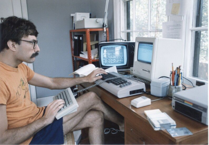 Computer-guy-1980s.jpg