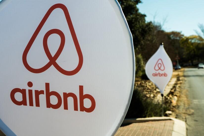 airbnbbb