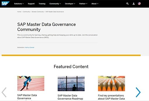 SAP MDG R templates.jpg