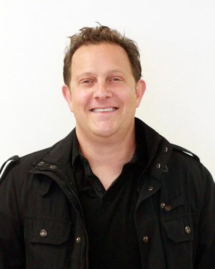Brad Kotansky