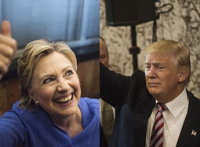 EBN-Slide-ClintonTrump6.jpg