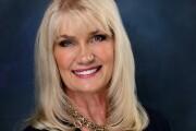Barbara Hughes Stifel advisor cropped