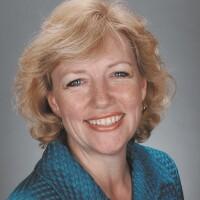 Anne Kritzmire