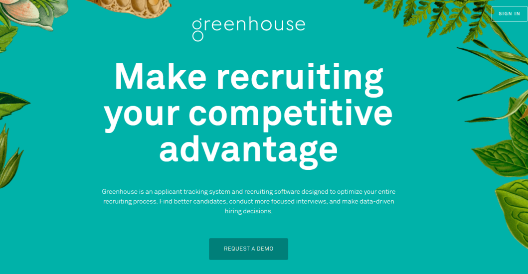 2. Greenhouse.PNG