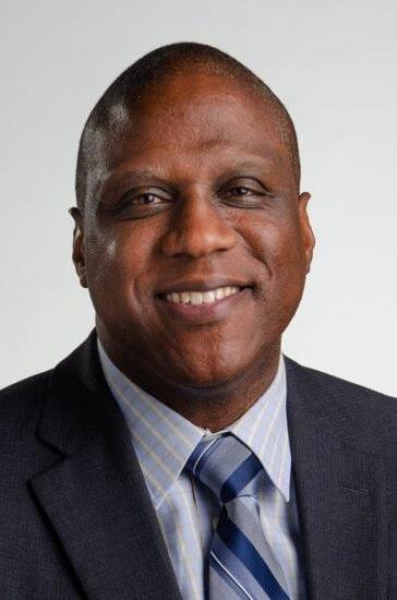 Tyrone Muse, CUNA Mutual Group.jpg