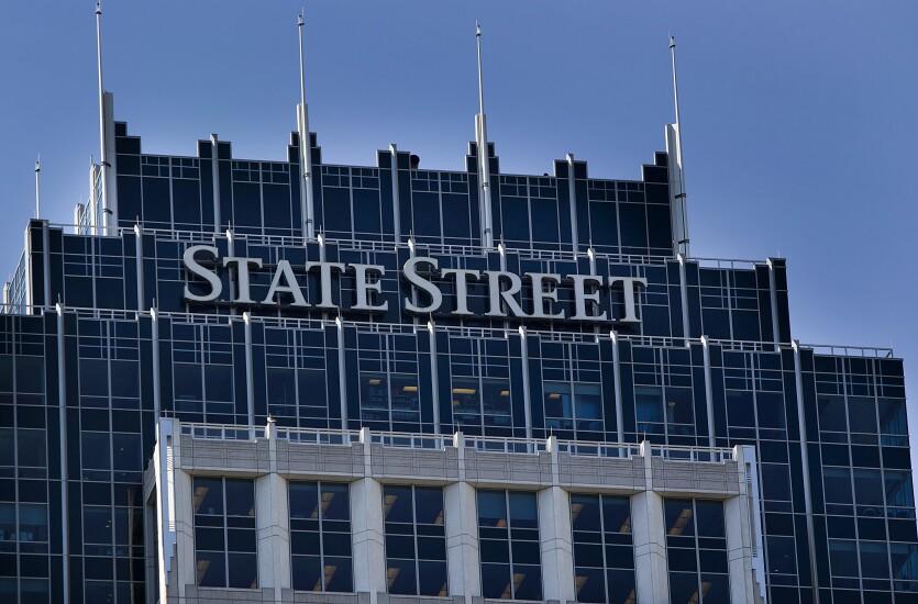 State Street 2