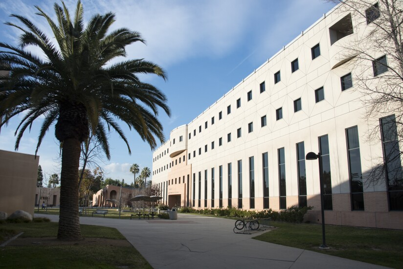 California State U, Northridge (1).jpg