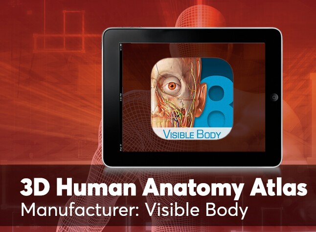 1-3D-HumanAnatomy_HealthyApps.jpg