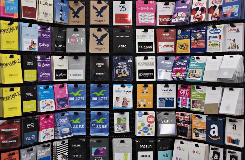 1 gift cards 1.jpg