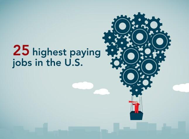 0. Salary.jpg