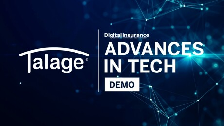 Unlock digital distribution channels with Talage's Wheelhouse