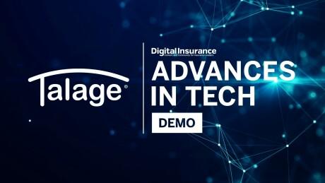 Unlock digital distribution channels with Talage's Wheelhouse