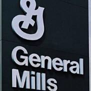 general-mills2.jpg