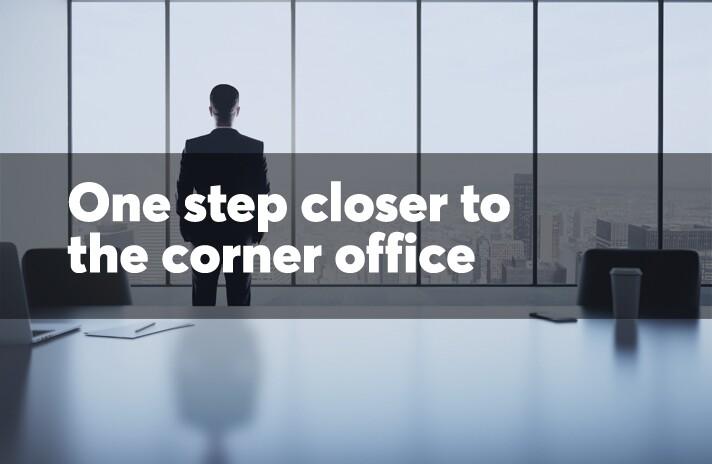 corner office intro.jpg