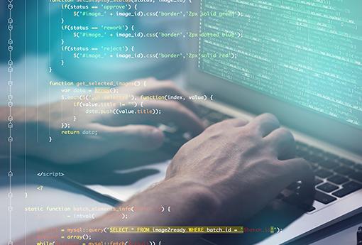 Software-development-architect.png