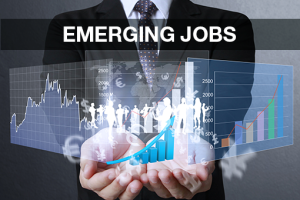 emerging-jobs.png.