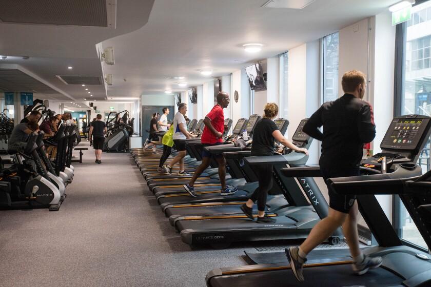 gym-fitness-center