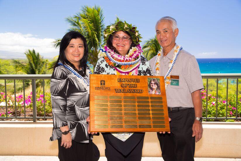 Roberta Hall, Hawaii Community FCU.jpg