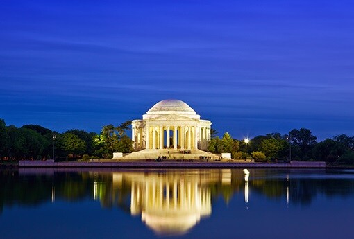 Washington 15.jpg