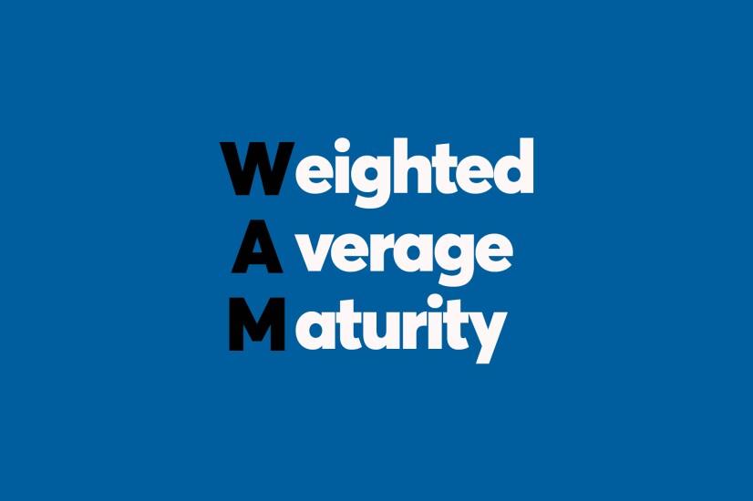 03b-mortgageabbreviations-WAM.jpg