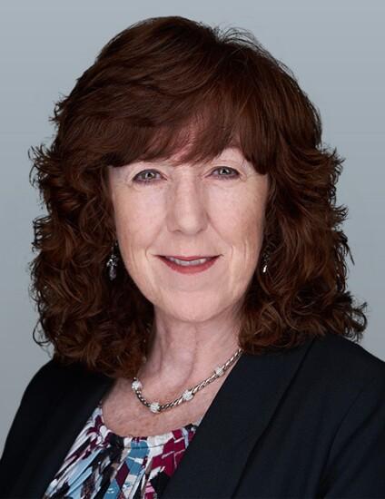 50. Karen Reinertson, CUNA.jpg
