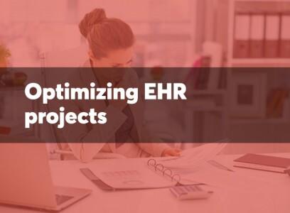 EHR Optimization Cover Slide.jpg