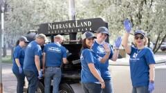 NebraskaLand National Bank Best Banks 2020.jpg