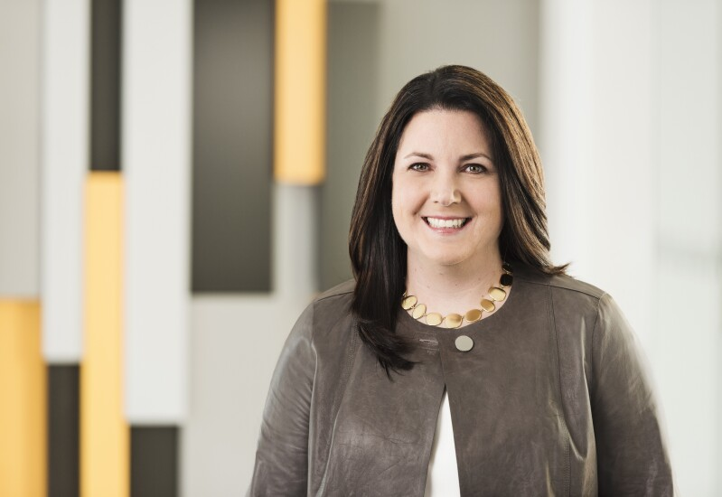 Carol Juel, Executive Vice President and Chief Information Officer, Synchrony Financial
