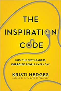 Summer-InspirationCode
