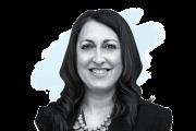 Emily Girsch of Lincoln Savings Bank