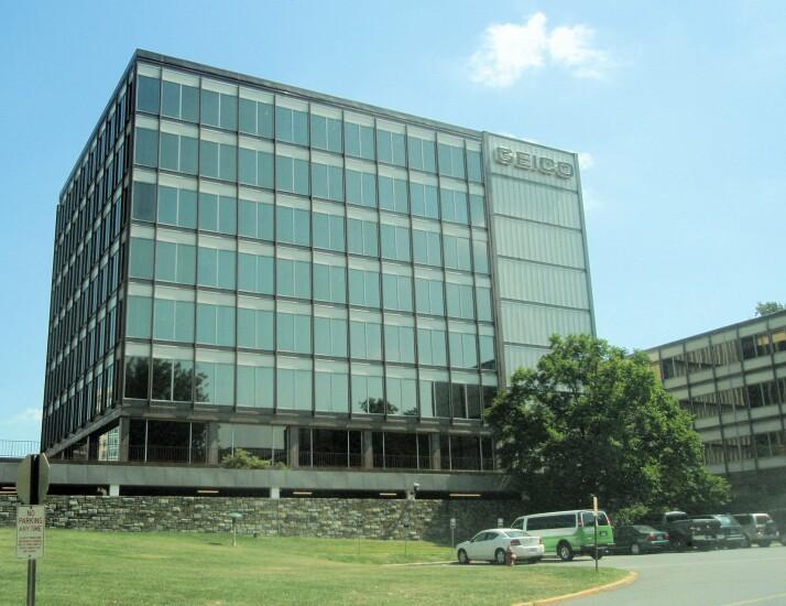 GEICO_headquarters.jpg