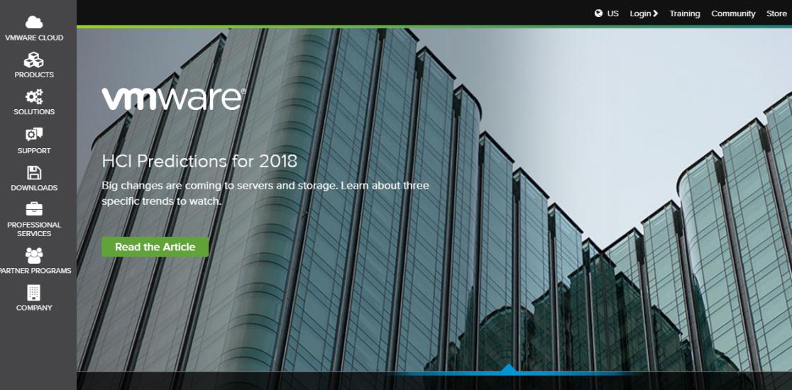 18. VMware.PNG