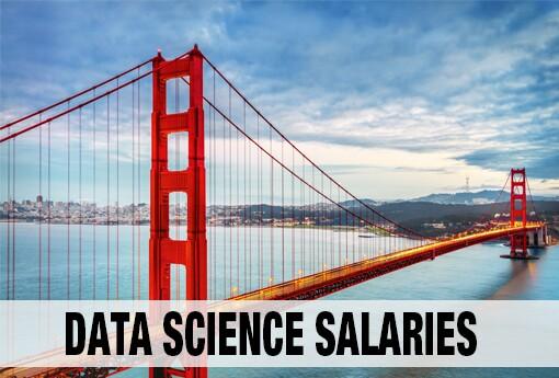 DATA-SCIENCE-SALARIES.jpg