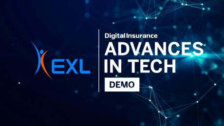 EXL's LDS: A Best-in-Breed New Business and Underwriting Solution