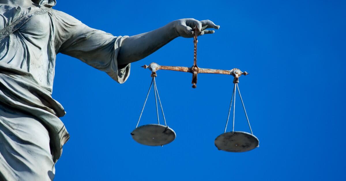 Former Comerica branch manager sentenced in elder fraud...