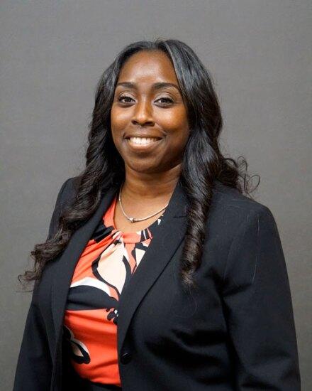 Crystal Dennis, FreeStar Financial CU.jpg