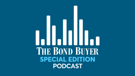 bb-special-podcast