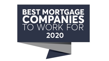 NMN081219-Best_mortgage_company_2020