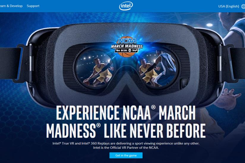 3-Intel-CROP.png