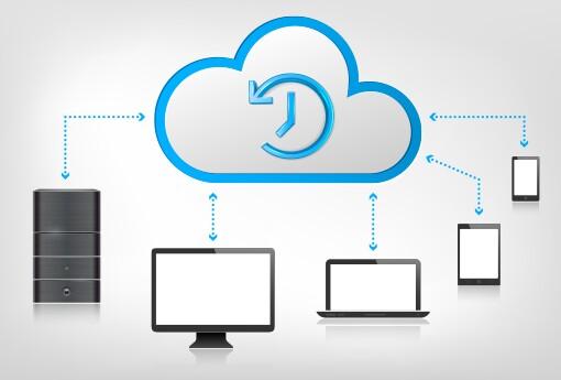 Data-backup-should-be-done-early,-often,-and-not-too-close.jpg