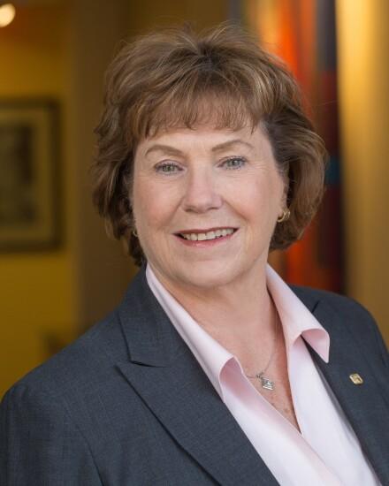 Susan Riel