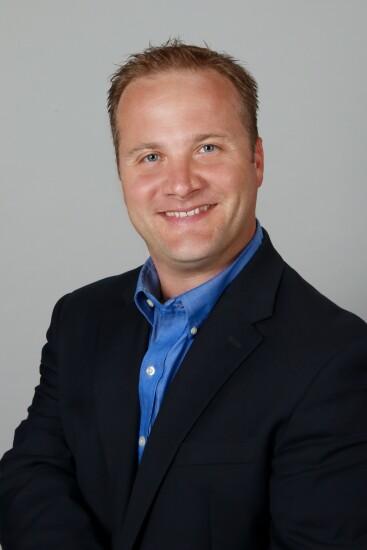 Jed Meyer, St. Cloud Financial.jpg