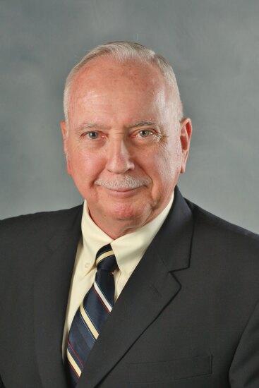 George L. Dornhoefer.jpg