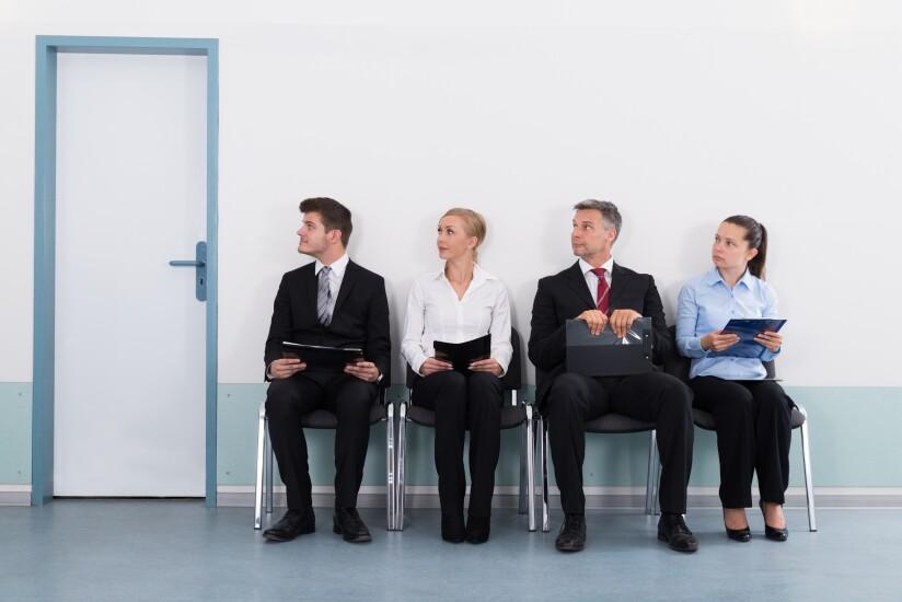 Job-candidates-waiting