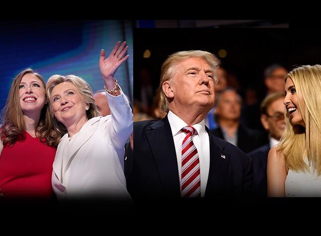EBN-Slide-ClintonTrump9.jpg