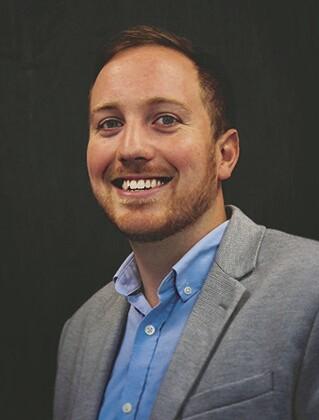 Ryan Brunner, Consumers CU - CUJ 11011.jpg