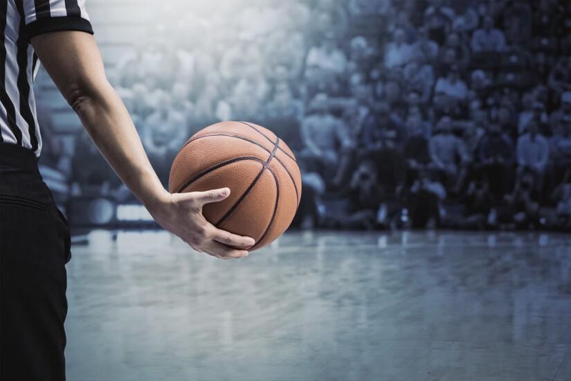 Basketball-Jan-2019