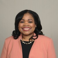 Pamela Owens is SVP of organizational development and capacity building at Inclusiv, a trade group serving community-development credit unions.