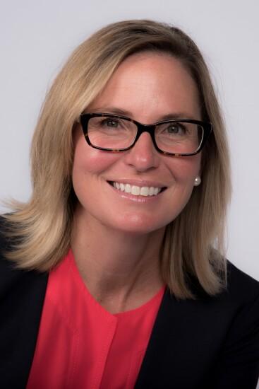 Jenna Klein-2.jpg