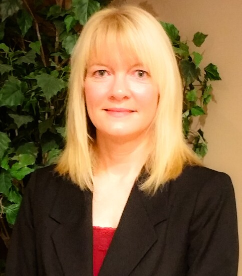 Kim Miller.JPG